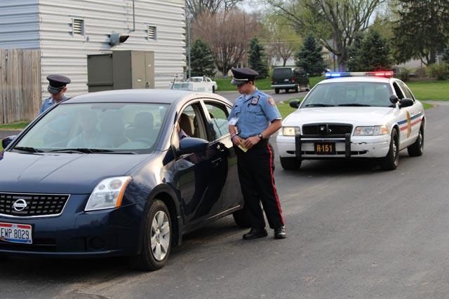 Security Guard Jobs Columbus Ohio