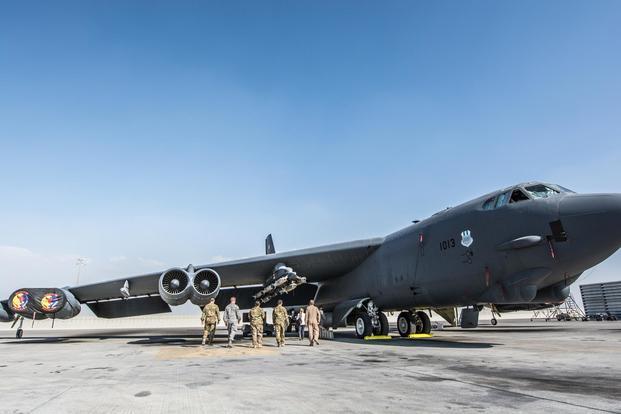 Base Air Udeid Al Lodging