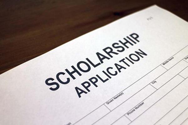 Beasiswa di University of Maryland