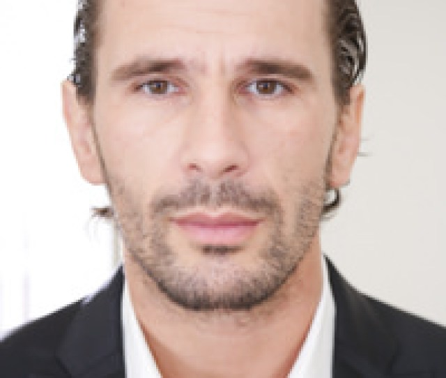 Picture Of Manuel Ferrara