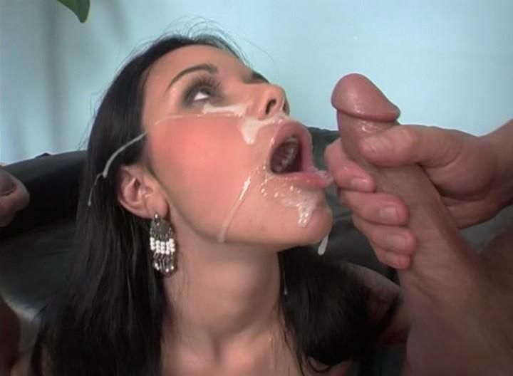 Latina Fever #02, Scene #02