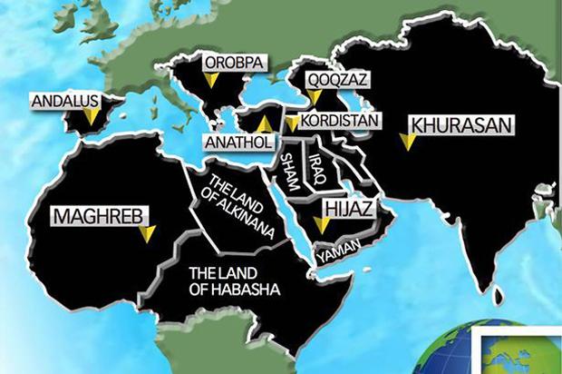 https://i1.wp.com/images02.oe24.at/ISIS-world-map.jpg/199.789.503