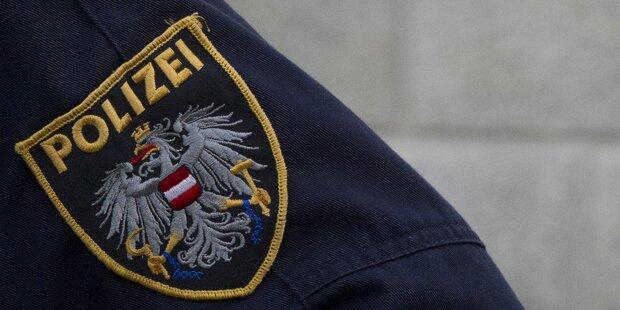 Staatsverweigerer: Polizist wird entlassen