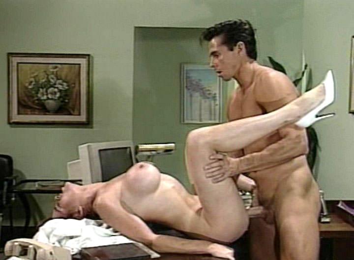 Suck On My Lollicock, Scene #04