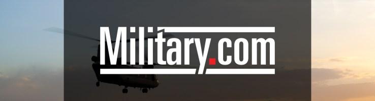 Top 3 Va Home Loan Tips Military Com