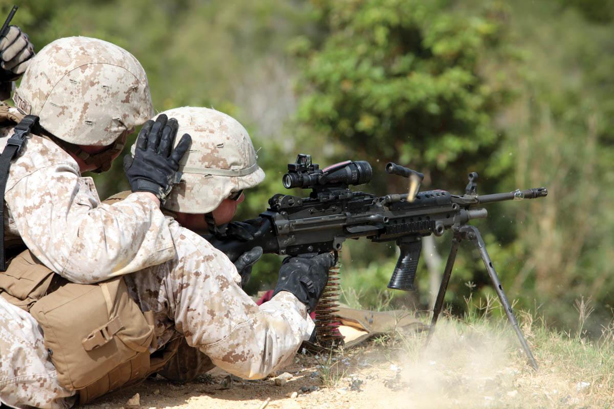 M240b