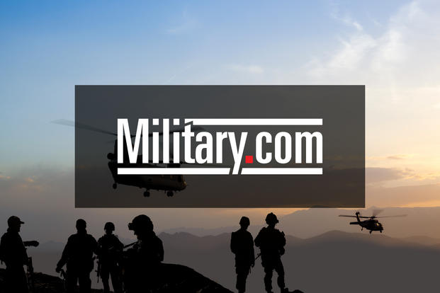Camp Pendleton Marine Killed in Accident On Base ...