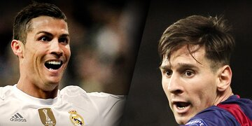 Lionel messi has laughed off suggestions that he, cesc fabregas,. Monster Rechnung Messi Wehrt Sich