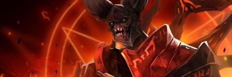 Doom C D DOTA 2 Hero Build Guides Wiki Guide Gamewise