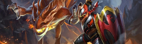 Dragon Knight C D DOTA 2 Hero Build Guides Wiki Guide Gamewise