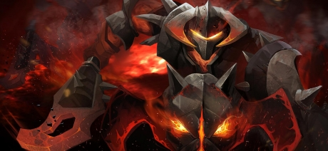Chaos Knight C D DOTA 2 Hero Build Guides Wiki Guide Gamewise