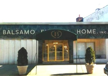 Rg Ortiz Funeral Home Inc New York Ny