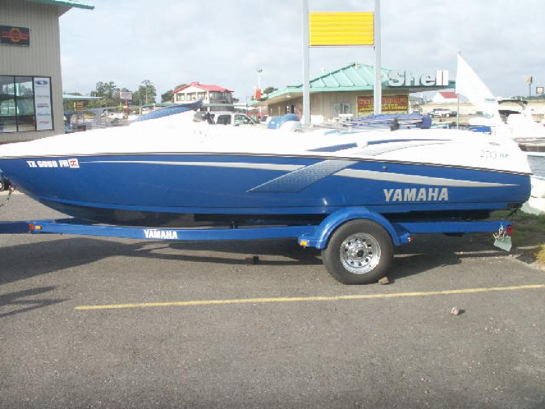 H New And Used Boats For Sale In Arkansas
