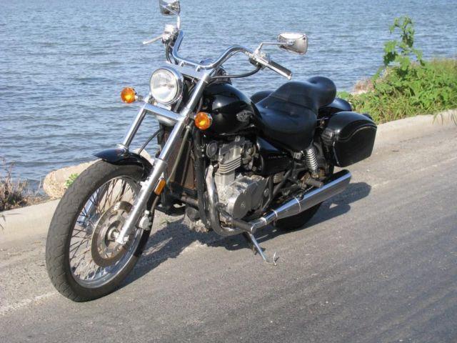 Craigslist Oahu Motorcycles – Home Exsplore