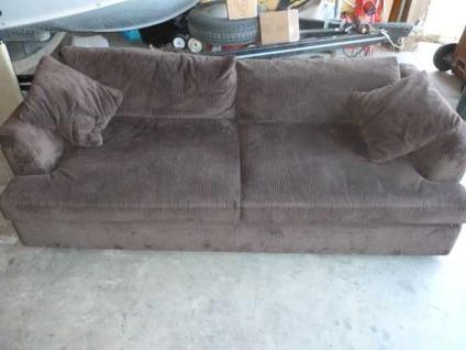 Mccreary Modern Furniture Website Roselawnlutheran