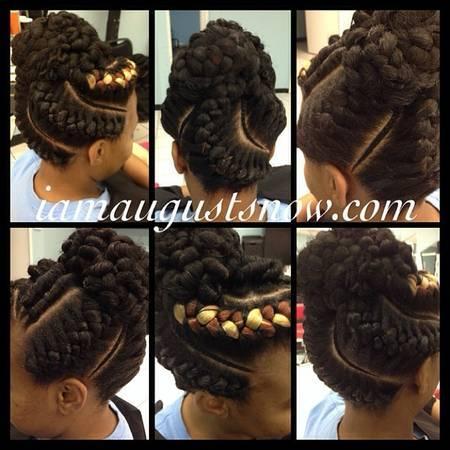 Braids In Warner Robins Ga 3179185114 Free Hair In