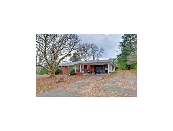58 BEAVER STREET Single-Family Home for Sale in Blue Ridge ...