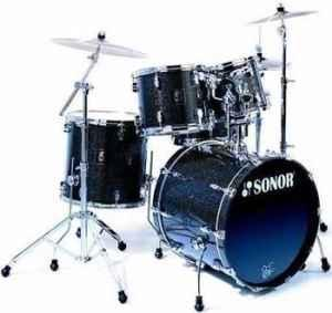 Drum set for sale    Tulare  ca  for Sale in Visalia  California     Drum set for sale  300    300  Tulare  ca