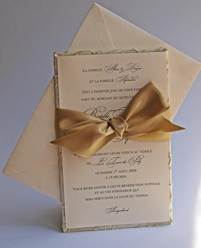 Indian Wedding Invitations Cards In Usa Invitation Sle
