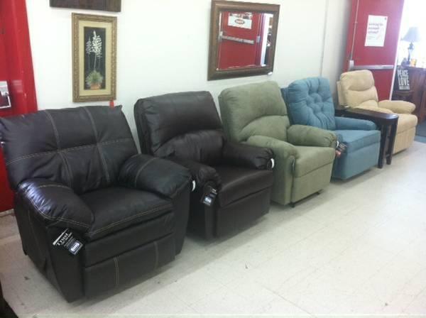 Furniture 6 Months Same Cash