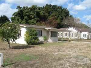 OWNER FINANCING Multi Family Property Great Future Land