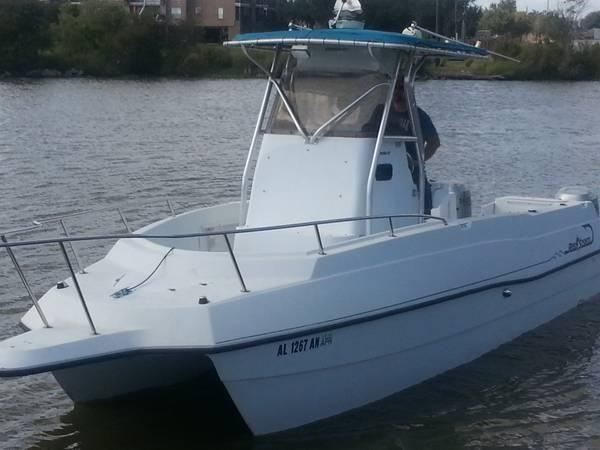 Pro Sports 2650 2001 K IN RECENT UPGRADES For Sale In