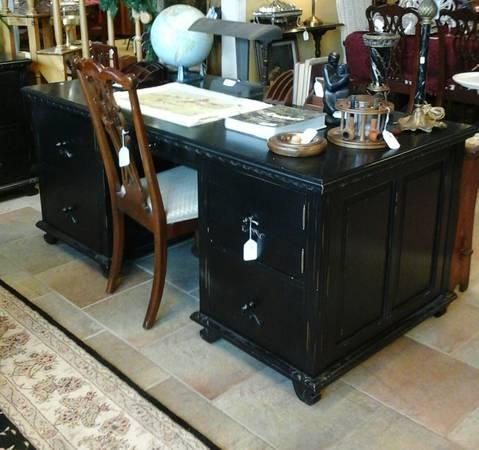 Romanian Made Desk For Sale In Ann Arbor Michigan Classified