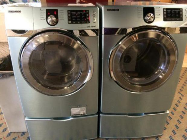 Front+Load+Washer+And+Dryer+Sets+On+Sale