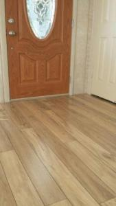 St  James 12mm Smith Mountain Laurel Laminate w Pad for Sale in     St  James 12mm Smith Mountain Laurel Laminate w Pad