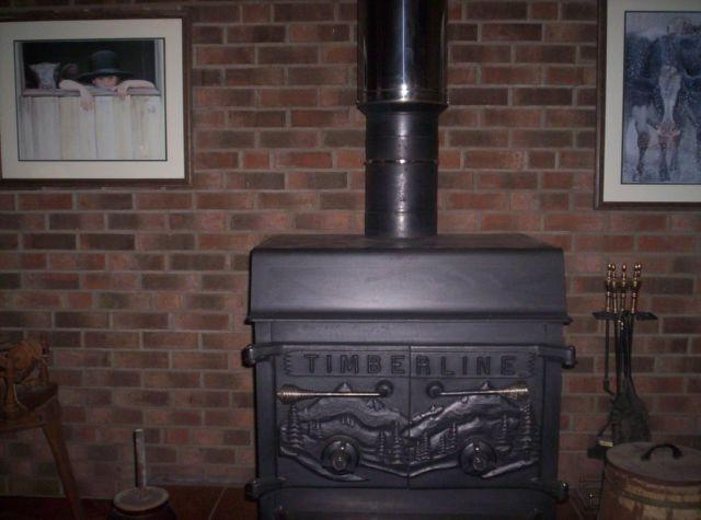 Englander Wood Stove In Ohio Clifieds And Americaned