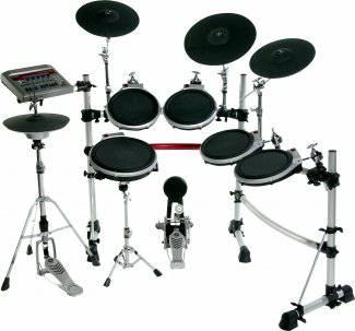 Yamaha DTXtreme IIs Electronic Drum Set   for Sale in Saraland     Yamaha DTXtreme IIs Electronic Drum Set    1000