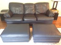 New And Used Furniture For Sale In Nashville Tennessee