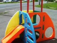 little tikes for sale in New Jersey Classifieds Buy and