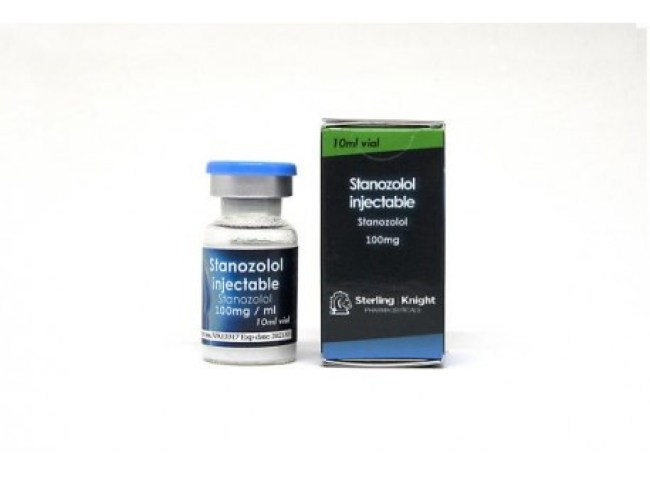 How To Find The Right stanozolol price For Your Specific Product