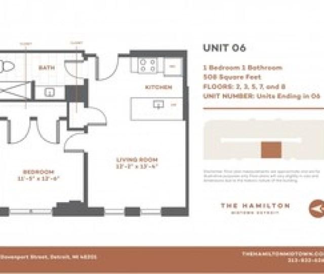Bath Apartments