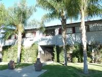 Live Oak Avenue Apartments For Rent Arcadia Ca