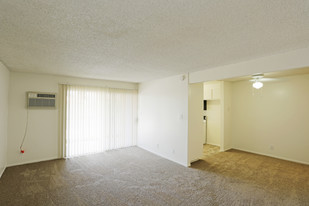 Rowland Heights Apartments For Ca