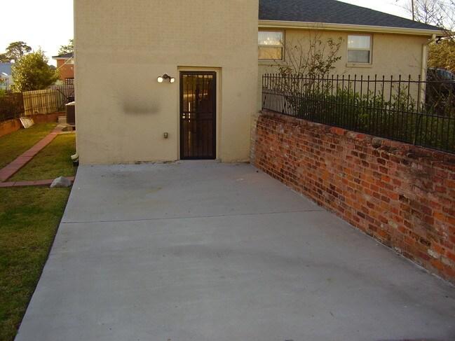994 Robert E Lee Blvd New Orleans La 70124 Townhouse For
