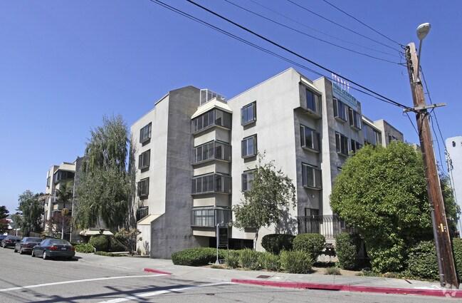 2 Bedroom Apartments For Rent In Oakland Ca 2 Bedroom