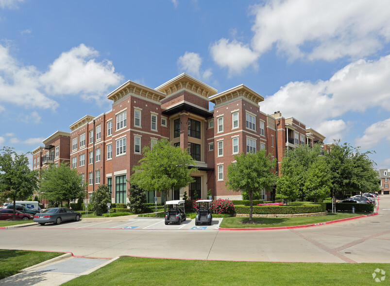 3 Bedroom Apartments Irving Tx