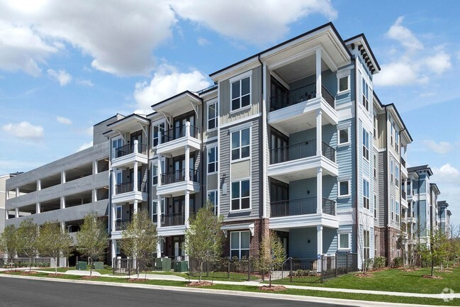 Apartments Under  A Month In Houston Texas