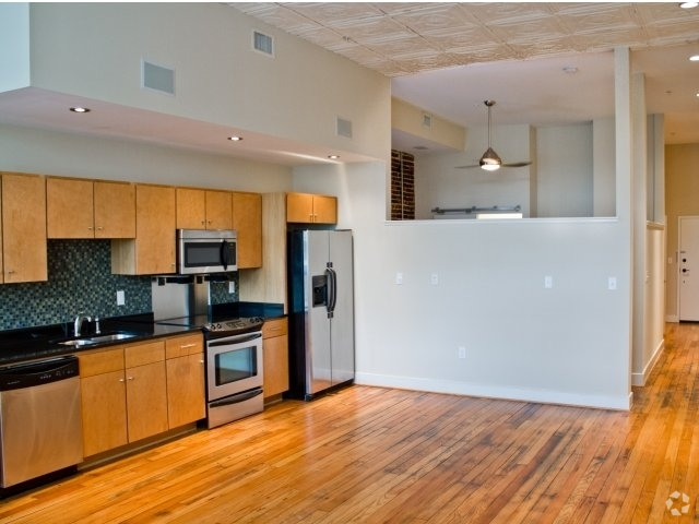 One bedroom apartment in portsmouth va - 1 bedroom apartments in portsmouth nh ...