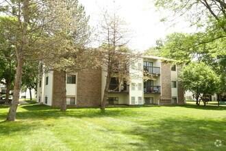 Northwind Forest Rentals Midland Mi Apartments Com