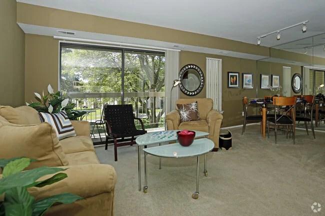 Quick links search anything ; Fairmont Park Apartments - Farmington Hills, MI