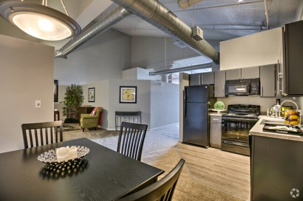 Apartments for Rent in North Kansas City MO | Apartments.com