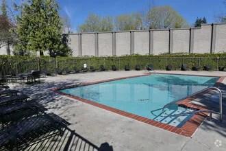 Woodlake Apartments Rentals - Kirkland, WA | Apartments.com on Rentals In Kirkland Wa id=37411