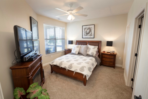 1 Bedroom Apartments Bowling Green Ky. 1 Bedroom Apartments Bowling Green Ky   Home Decoration