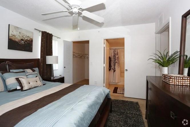4 bedroom apartments brandon fl everdayentropycom