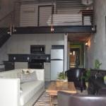 Warehouse Lofts Apartments Tampa Fl Apartments Com