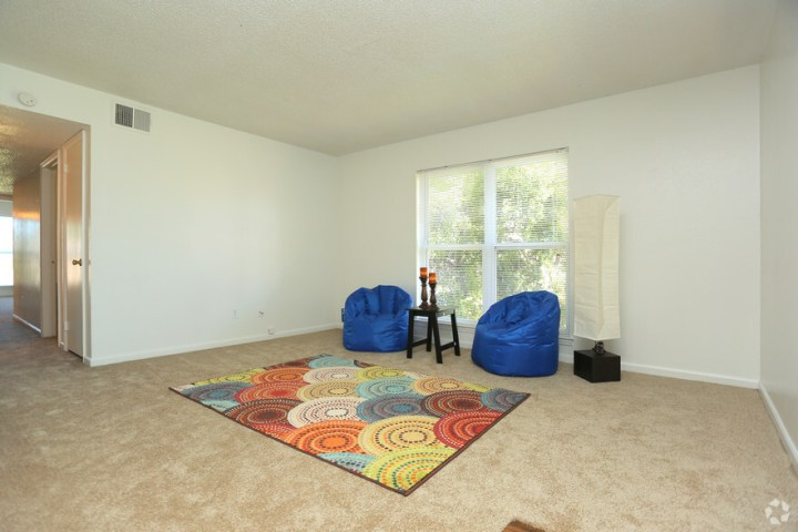 Carpet e Fayetteville Ar Reviews #0: maple manor apartments fayetteville ar 3br 1000sf living area resize=720,480&ssl=1